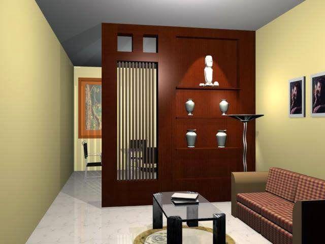 50 Desain Sekat Ruangan Minimalis Sekat Ruang Tamu Lemari Sekat Ruangan Sekat Kantor Dll Memiliki Rumah Mungil Desain Interior Interior Pembatas Ruangan