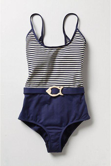 swimsuit.jpg (453×676)