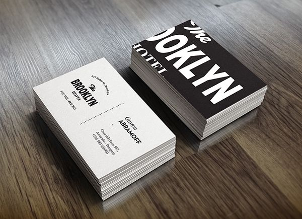 Business cards design brooklyn images card design and card template business cards design brooklyn thank you for visiting reheart nowadays were excited to declare that we have discovered an incredibly interesting topic to colourmoves Images