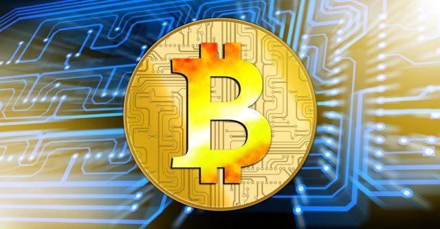 bitcoin platform marea britanie