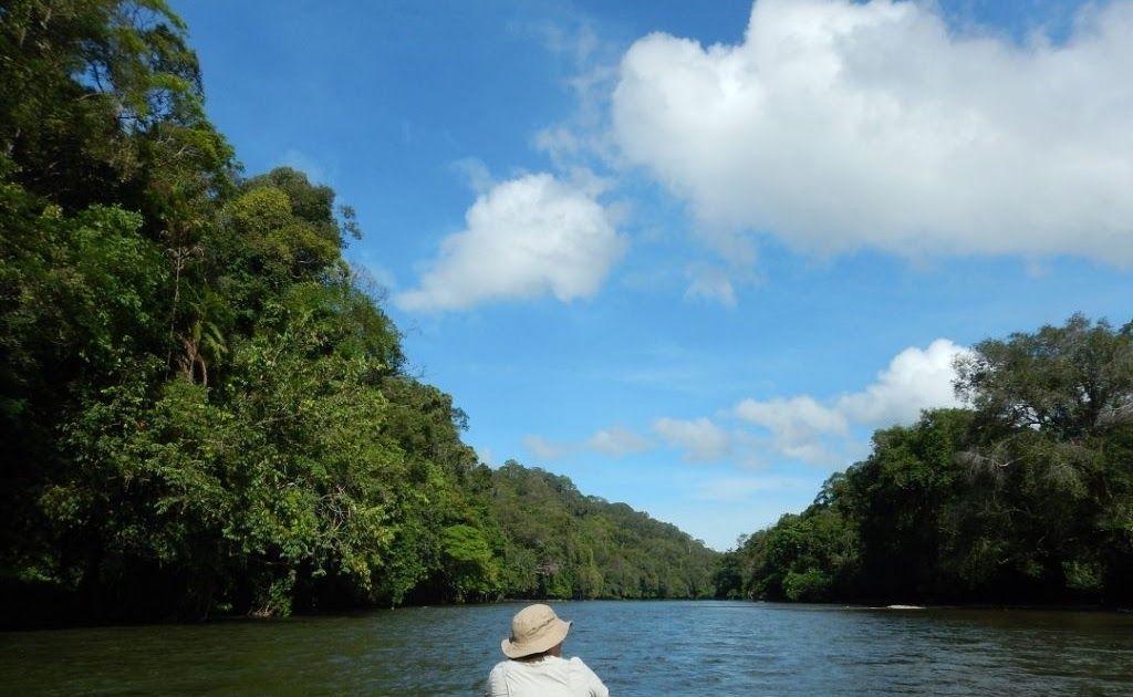 25 Pemandangan Yang Indah Yang Wisata Tanah Air 18201 Indonesia Adalah Kepulauan Yang Luas Dengan Lebih Dari 17000 Pulau 300 Etnis D Di 2020 Pemandangan Gambar Dunia