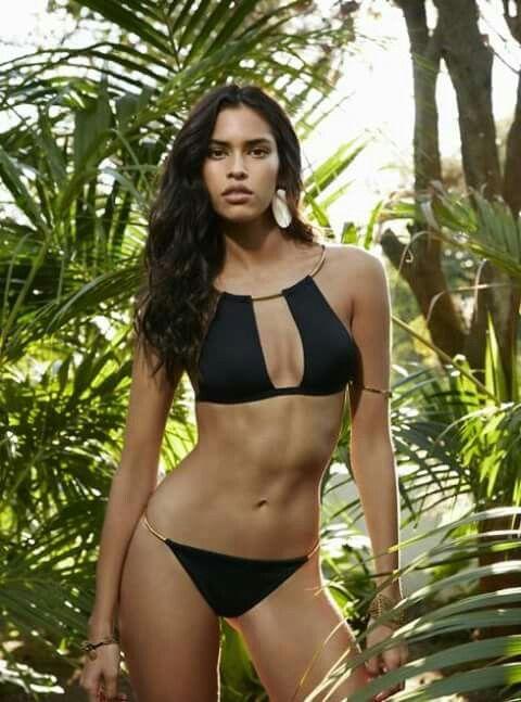 nude Panties Juliana Herz (63 photo) Bikini, YouTube, underwear