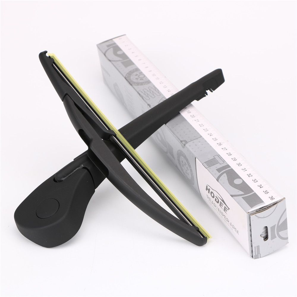 Hodee Rear Wiper Blade Arm For Renault Megane Ii Estate 2004 2008 Fuse Box Sale Oe