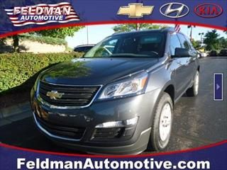 Chevrolet Vehicle Inventory Search Garden City Chevrolet Dealer - Chevrolet dealers detroit