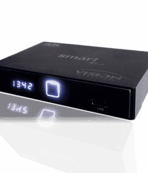 Https Www Galaxy Satellite Com Produit Vision Smart Pro Bein Sport Galaxy
