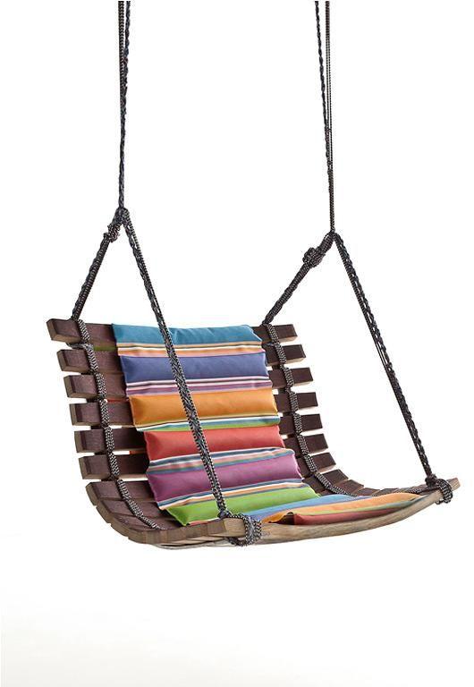 hängesessel selber bauen hängesessel – mit gestell und ohne | selber bauen | stuhl