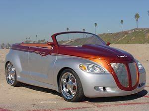 parts pt automotive e amazon accessories chrysler com cruiser main and image