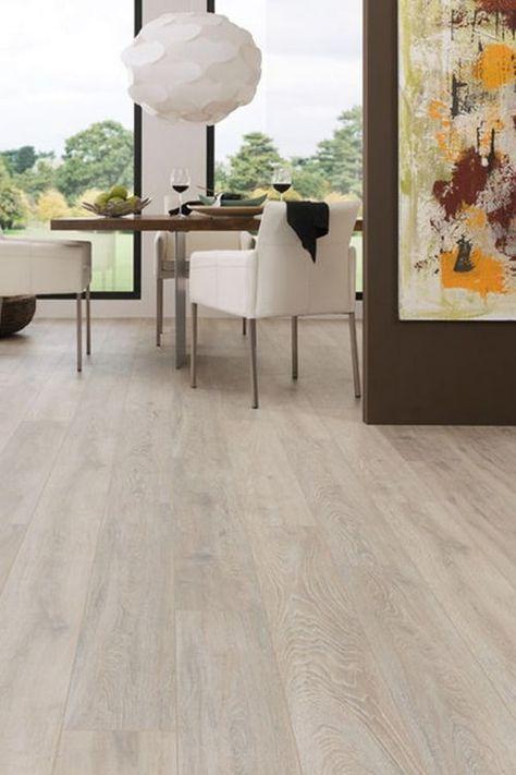 Diferencias Entre Suelo Laminado Y Tarima Flotante Floor