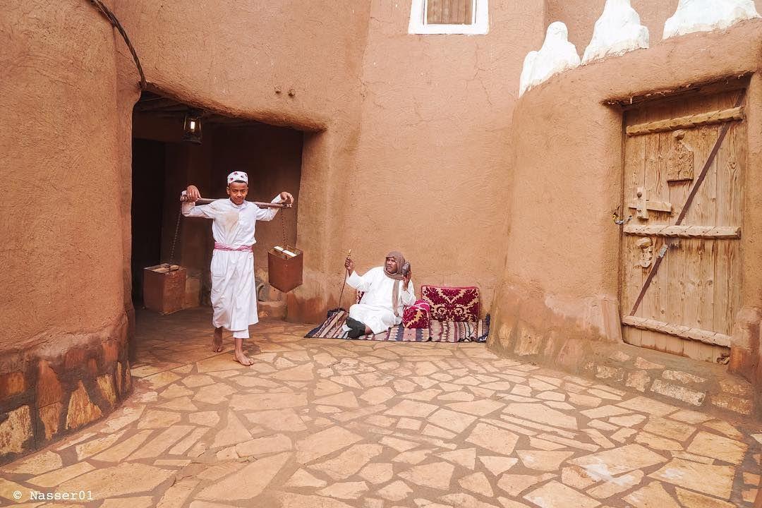 سق اي الحارة قرية أشيقر التراثية Everydaysaudi Photography Street Saudiarabia الرياض التراث Instagram Around The Worlds Ancient