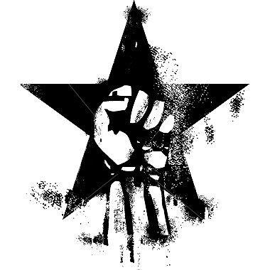 Gallery for > rise against logo imgarcade.com