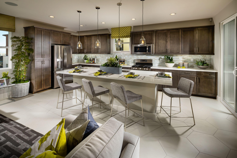 Z At Millenia Best Interior Design Home Best Interior