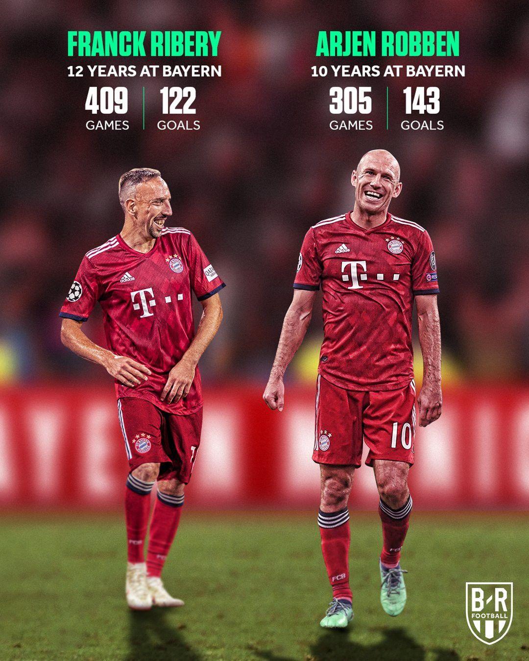 Pin Auf Soccer Legends