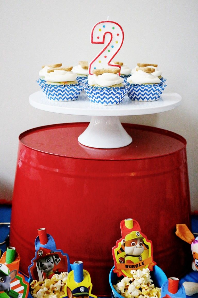 LJ's Paw Patrol Birthday Party - Cheap birthday invitations, Paw patrol birthday party, Paw patrol birthday, Birthday parties, Paw patrol, Birthday - HEADS UP! Totally off subject but I am putting an email mailing list together! There will be an annoying popup for the next week in the middle of the screen so my apologies if it drives you bonkers but I REALLY think you should pop your email in there… I will be sending out a weekly     Read More about LJ's Paw Patrol Birthday Party