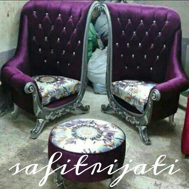 Kursi Safir Www.safitrijatifurniture.com #kursimewah #minimalis #furnituremurah #furnituremewah #furnitutresurabaya #furniture jepara#chemotherapy#chicago#chicago#decor#hotel#kemang#surabaya#malang#jogja#semarang#sumatra#solo#riau#aceh