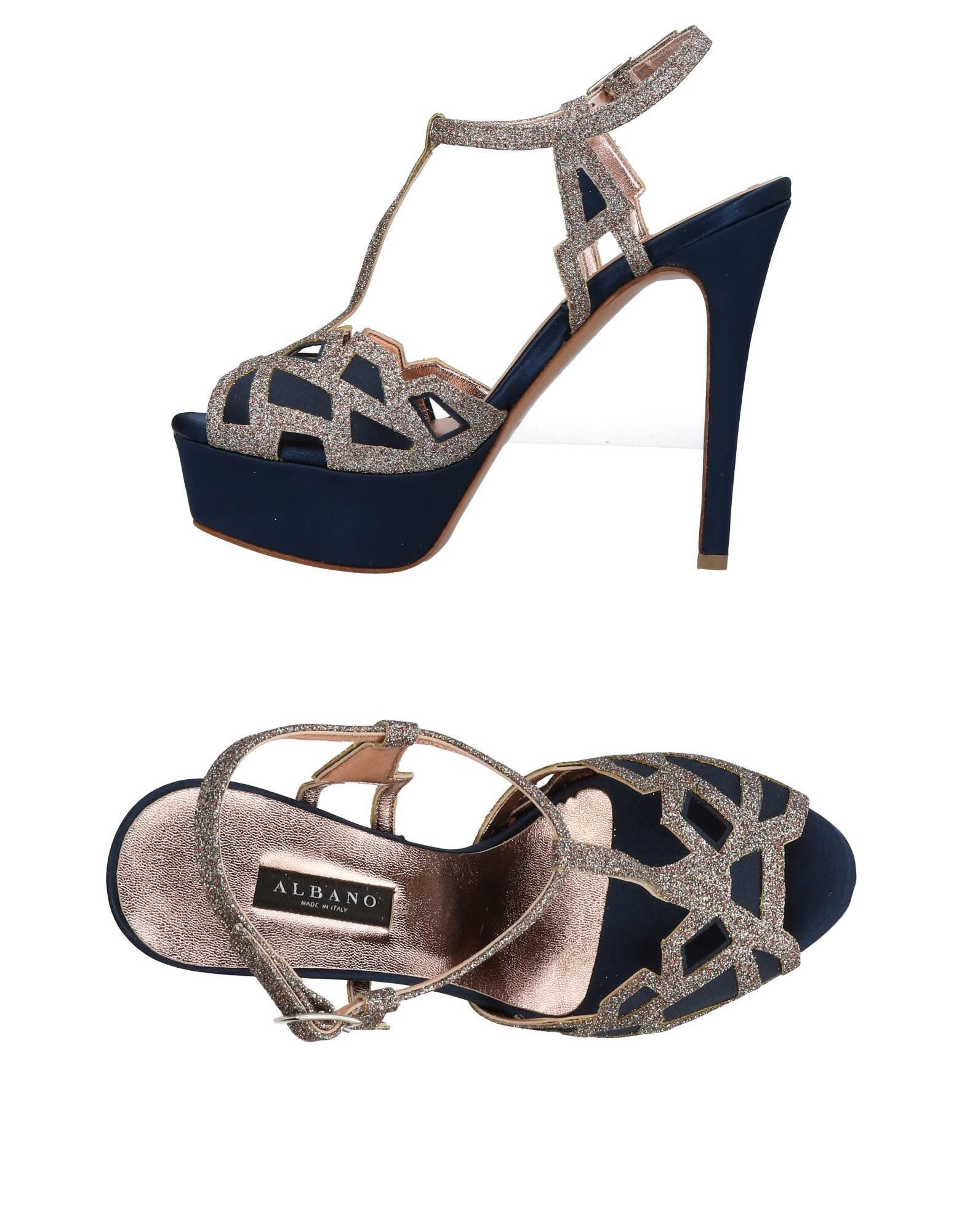 ALBANO . #albano #shoes # | Sandals, Shoes sandals, Stiletto
