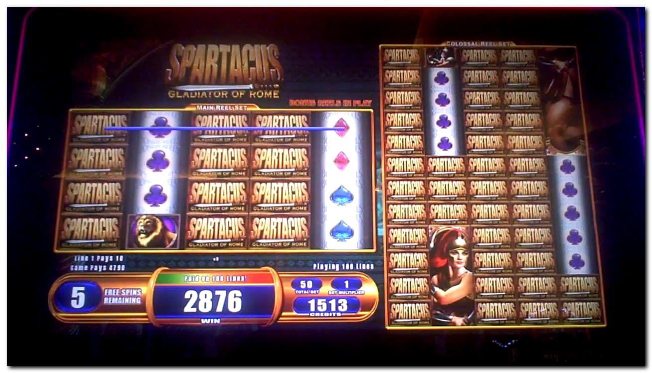 in welchem online casino spielt monte