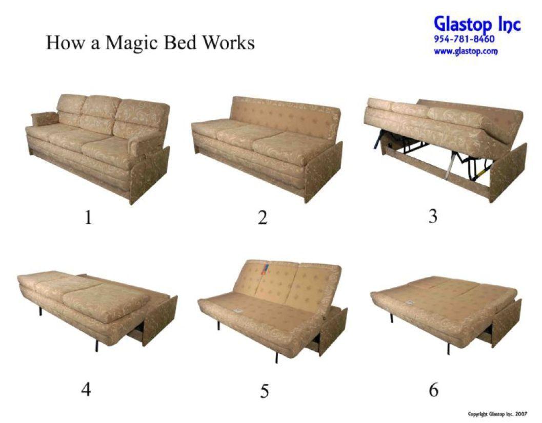 sofa rv sofa sleeper gripping enthrall rv sofa bed mattress in size 1057 x 826