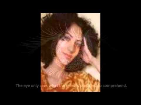 The 11th Images & Perceptions Diversity Conf. w/Edward James Olmos, Sayed Badreyah, Suheir Hammad - YouTube