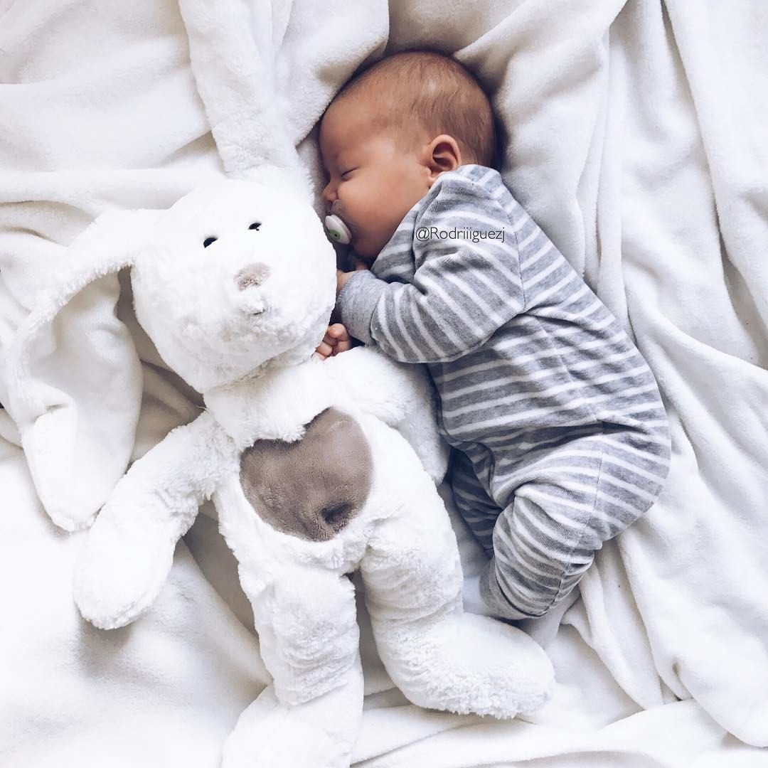 rodriiiguezj sweet dreams✨ #babyboy #justbaby #baby #bebis