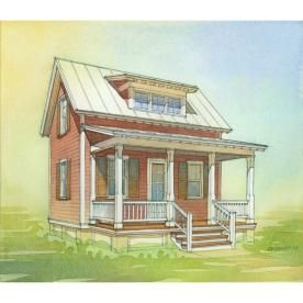 lowes house plans. this cottage design floor plan is 633 sq ft and has 1 bedrooms bathrooms. lowes house plans g
