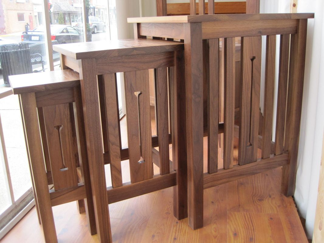Arts and crafts style bedroom furniture - Craftsman Style Furniture Buffet Craftsman Furniture Style Craftsman