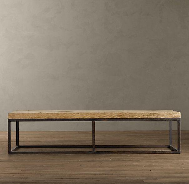 Coffee Table Long Narrow Coffee Table Fabulous Thin Coffee Table