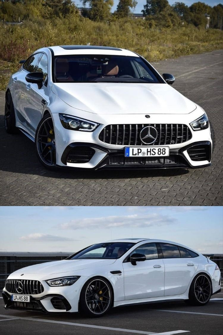 Pin By Yaroslav On Cars And Motorcycles In 2020
