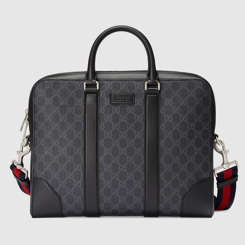 gucci bags for men white. gucci . #gucci #bags # gucci bags for men white e