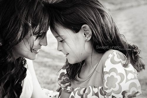 family portrait | Flickr - Fotosharing!