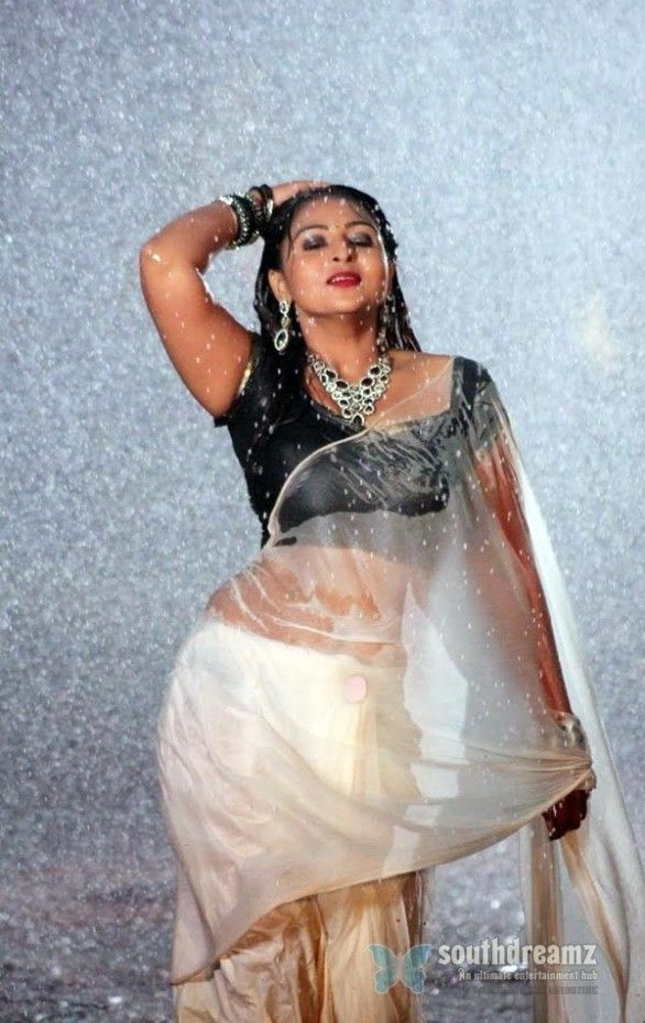 south-indian-glamour-actress-samvritha-sunil-hot-navel9 | sexy ...