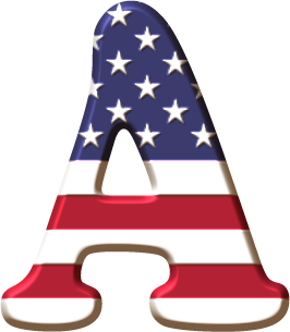 Blindada Por Deus Alfabeto Estados Unidos Png Decoracao Capitao America Decoracao Americana Bandeira Americana