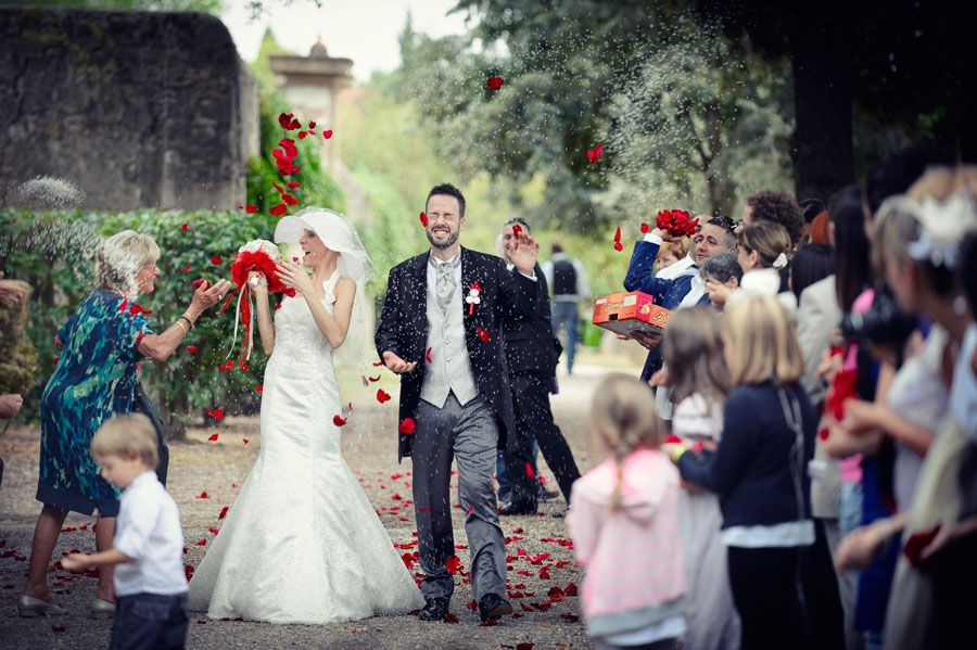 Pin Oleh Rayhan Hafidz Di Wedding