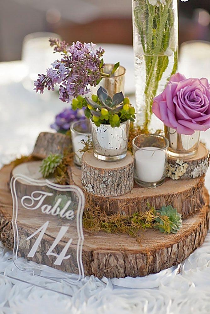Top 5 Wedding Decor Trends For 2018 Brides Decoration