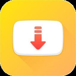 تحميل برنامج سناب تيوب Snaptube لتنزيل الفيديوهات مجانا Video Downloader App Download Free App Video Marketing
