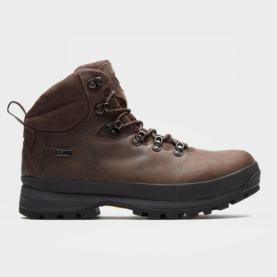 5ab72ed7f605 Brown brasher men country master walking boot fresh pinterest jpg 900x900 Brasher  walking boots
