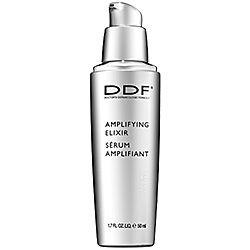 Ddf Amplifying Elixir Hydrating Moisturizer Skin Care Sephora