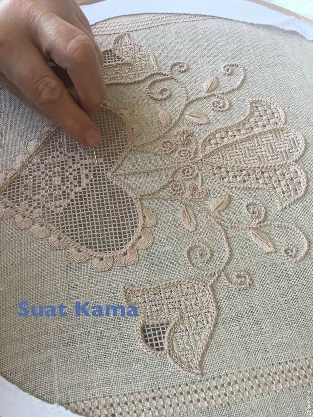 Pin By Antonietta T On Schwalm Embroidery Pinterest Embroidery