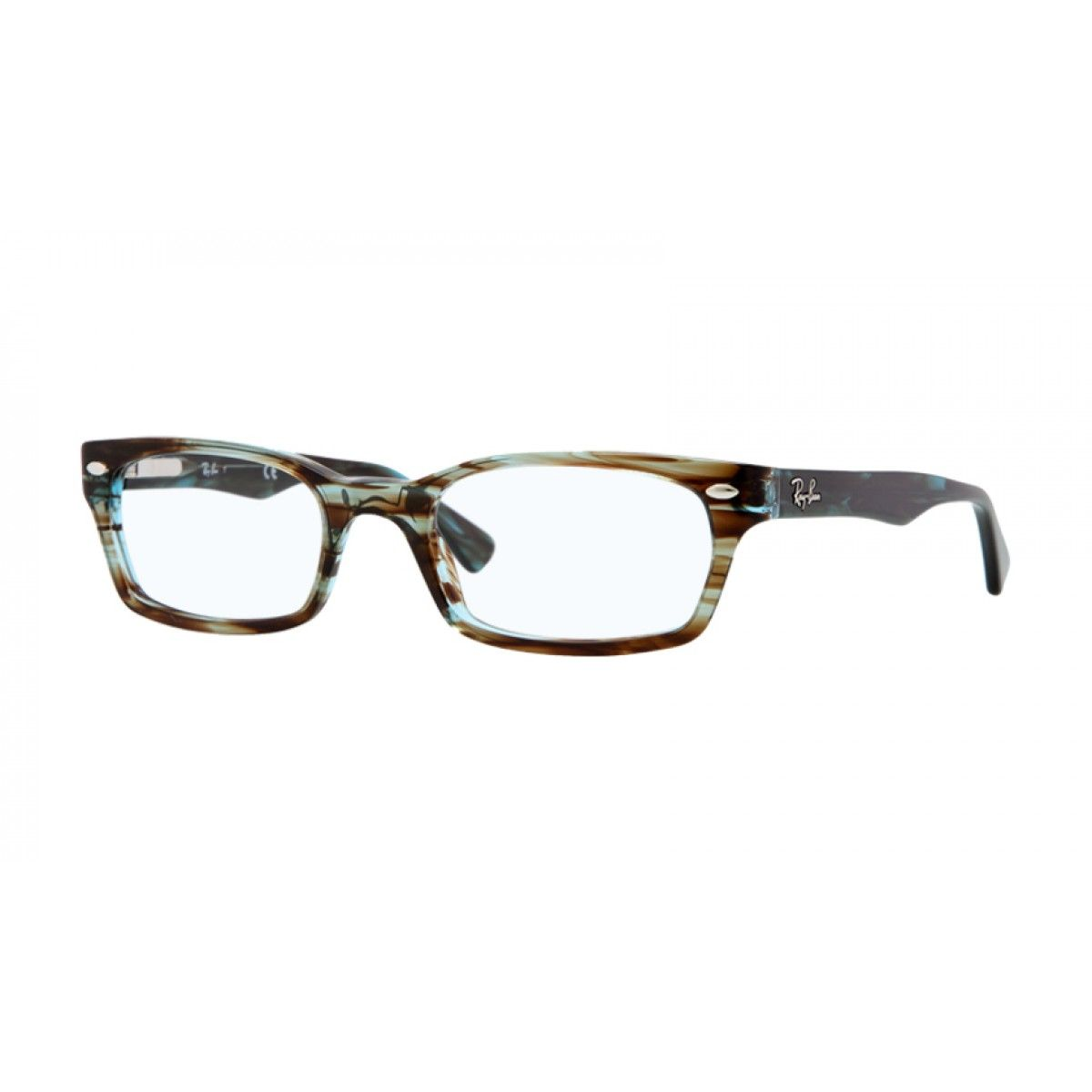 56066801d87 Ray Ban RB5150 Glasses
