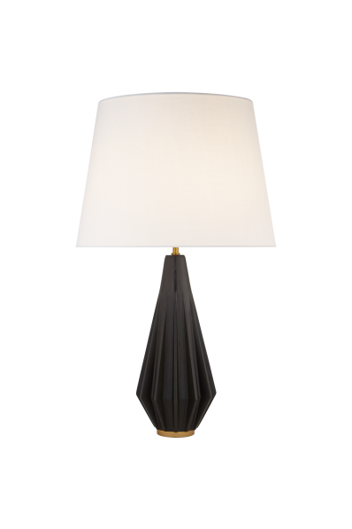Cachet Table Lamp In 2019 Lighting Floor Lamps