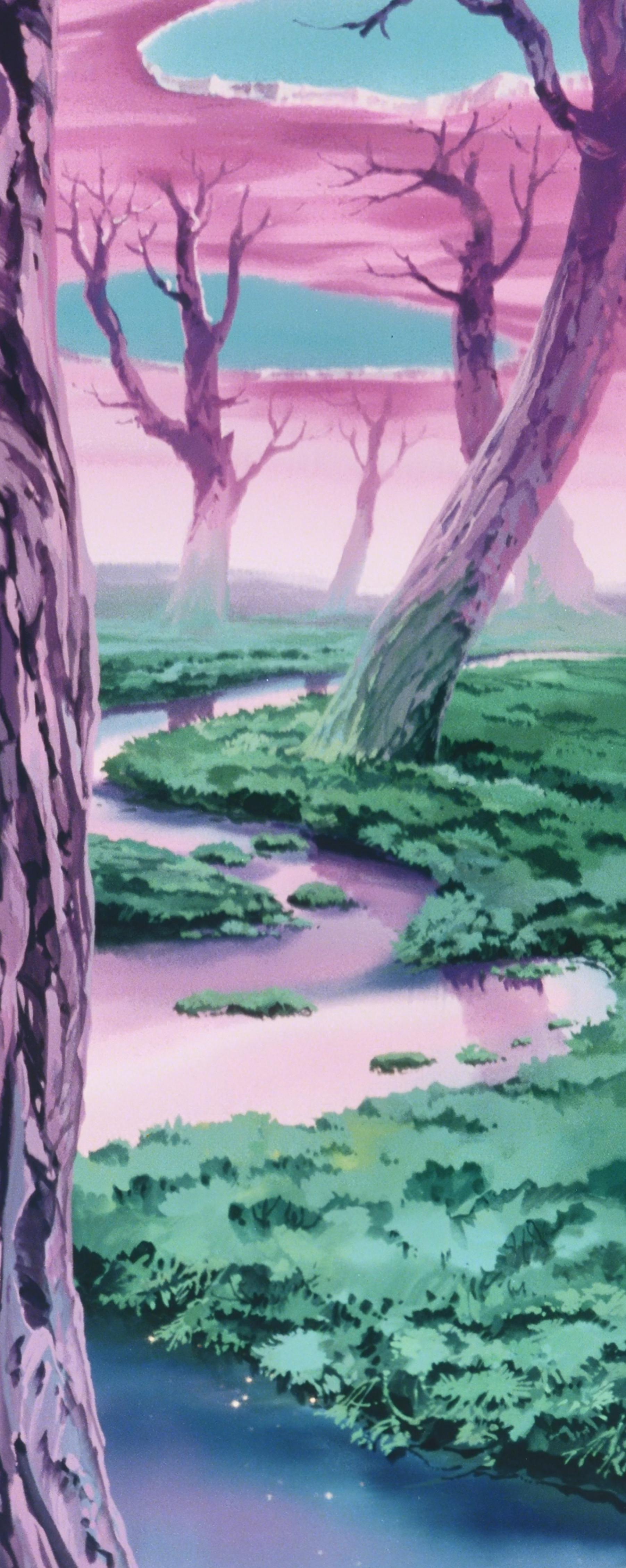 Mospeada Manga anime, Anime, Outdoor