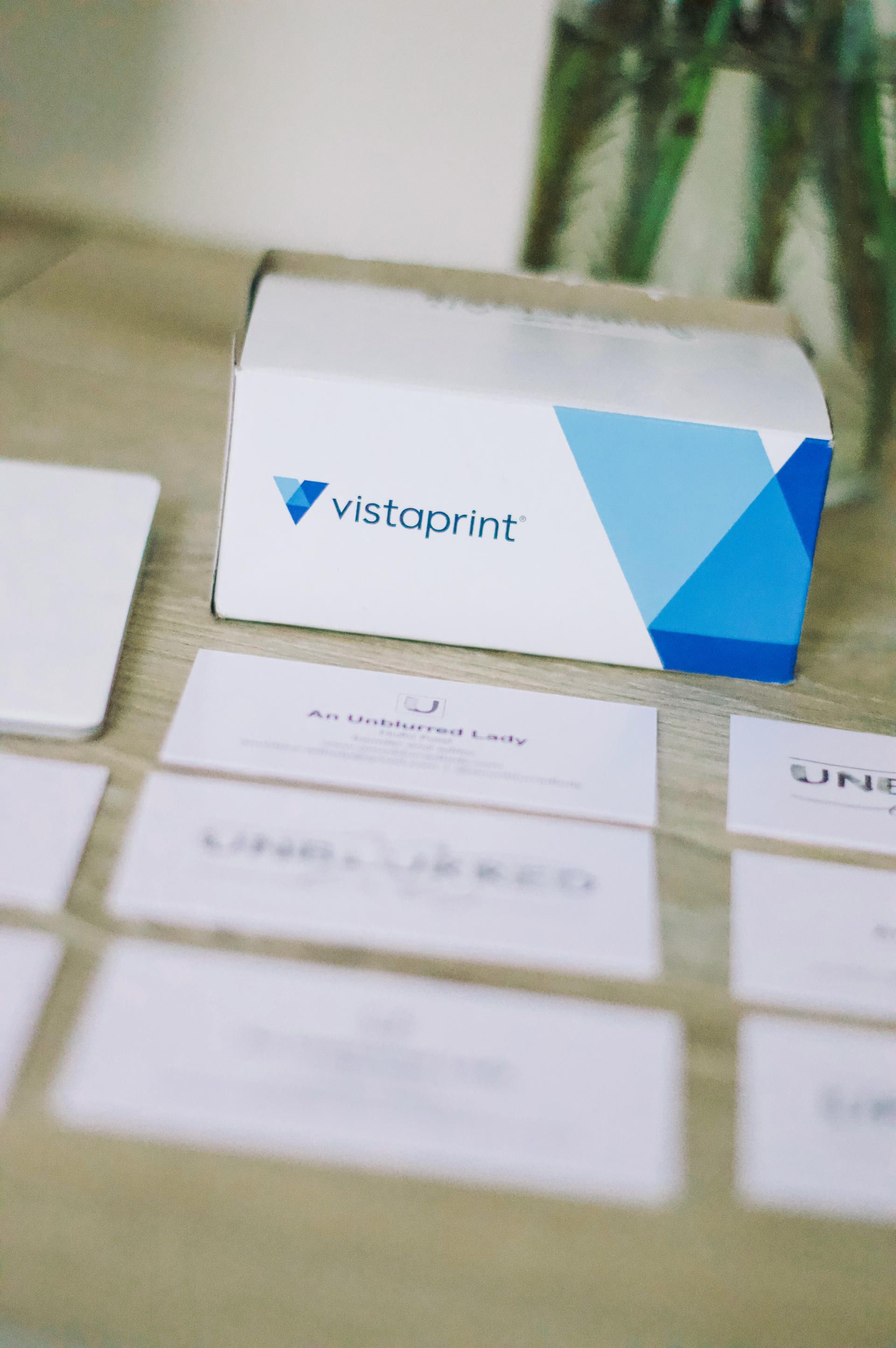 Vistaprint Business Cards Template Psd Inspirational Vistaprint Business Card Templa Sample Business Cards Vistaprint Business Cards Business Card Template Psd