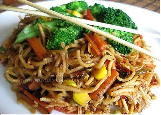 Chinese food recipes tips foodiedelicious yummy chinese food chinese food recipes tips foodiedelicious forumfinder Choice Image
