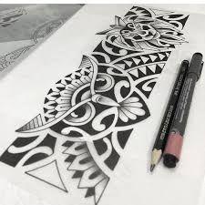 Imagem Relacionada Tatuagem Maori Tatuagens Tribais