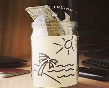 Top ten best refinancing options