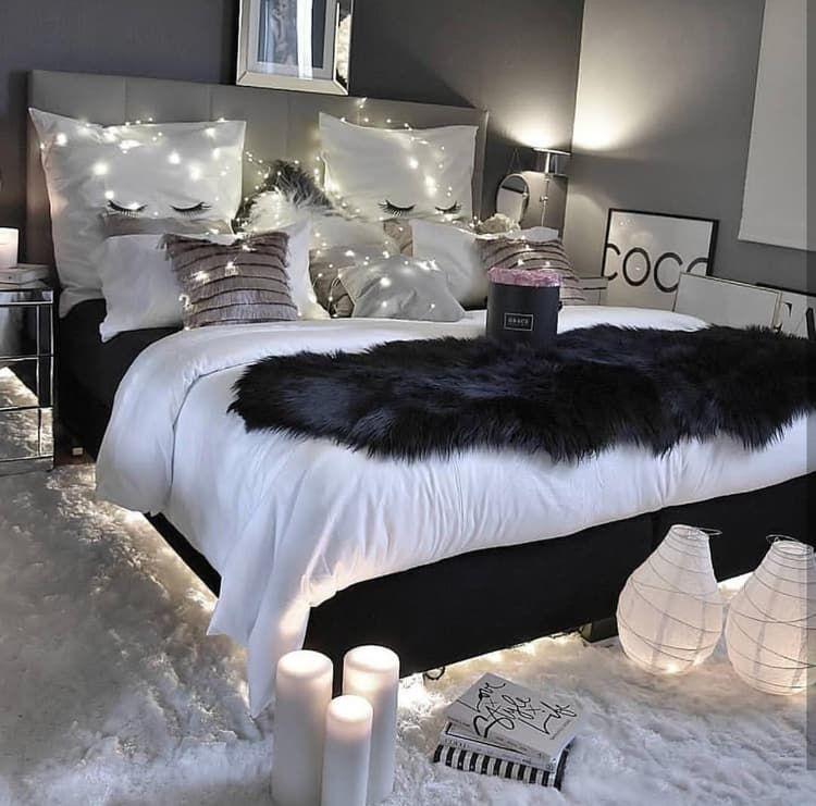 girl bedroom designs bedroom decor