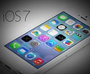 50 Things You Didn't Know Your iPhone Could Do
