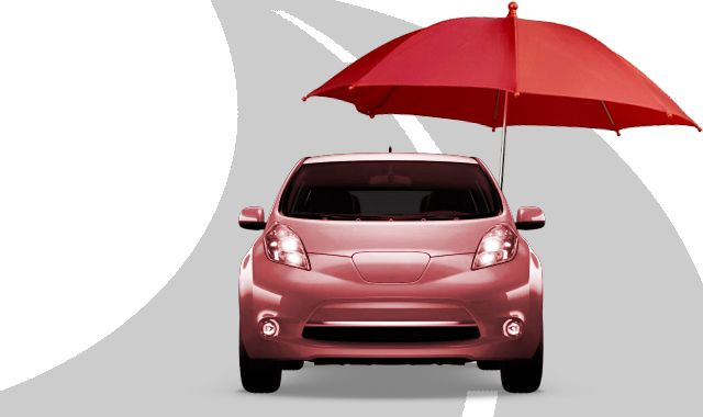 Get Cheapest Car Insurance In Louisiana With No Money Down And No