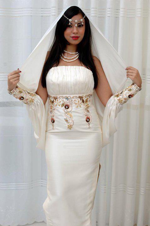 rhea chakraborty image | Indian clothes women, Bollywood