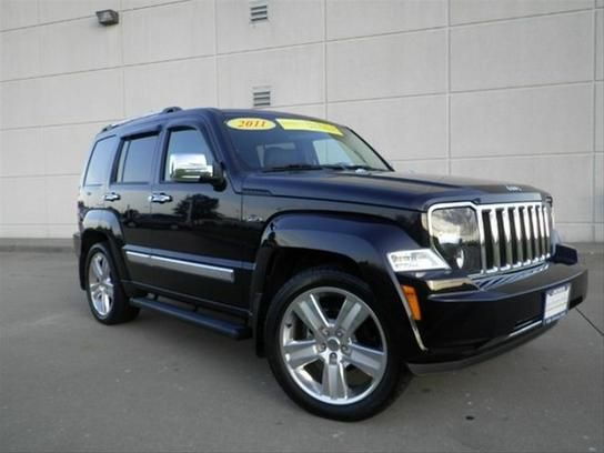 Cars For Sale 2011 Jeep Liberty 4x4 Sport Jet In Cape Girardeau Mo 63701 Sport Utility Details 321284756 Autotrader Com Autotrader Jeep Liberty Jeep