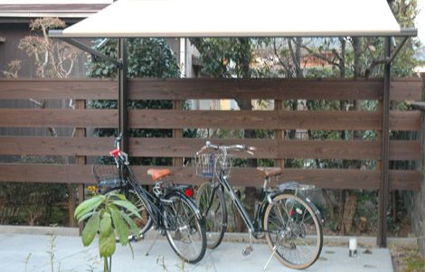 室内 自転車 置き場 Google 検索 自転車 室内 自転車置き場